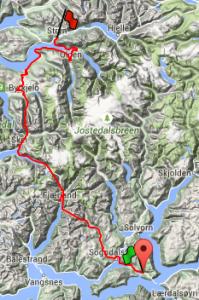 gpt2015_3_map
