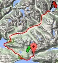 gpt2015_4_map1
