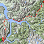 gpt2015_4_map2