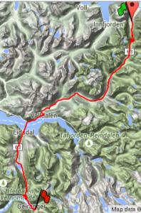 gpt2015_5_map