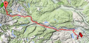 gpt2015_6_map