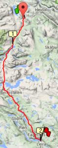 gpt2015_7_map