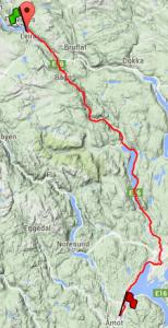 gpt2015_8_map
